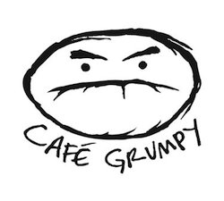 Cafe Grumpy logo copy1 Exhibitors