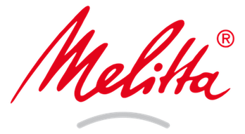 melitta logo copy Exhibitors