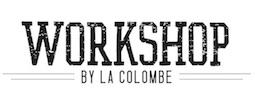 workshoplogo2 Exhibitors