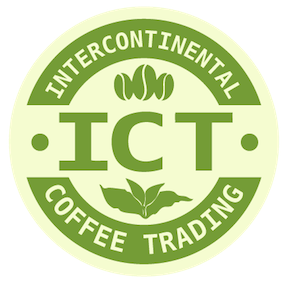 ICT Logo Exhibitors