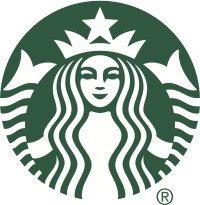 SBUX logo Exhibitors