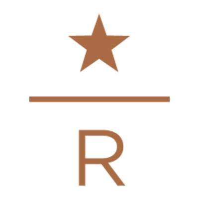 Starbucks Reserve1 Exhibitors