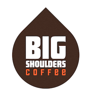 big shoulders coffee logo copy1 Exhibitors