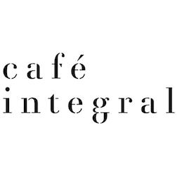 Cafe Integral copy Exhibitors