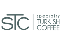 STC Logo copy e1461260266309 Exhibitors
