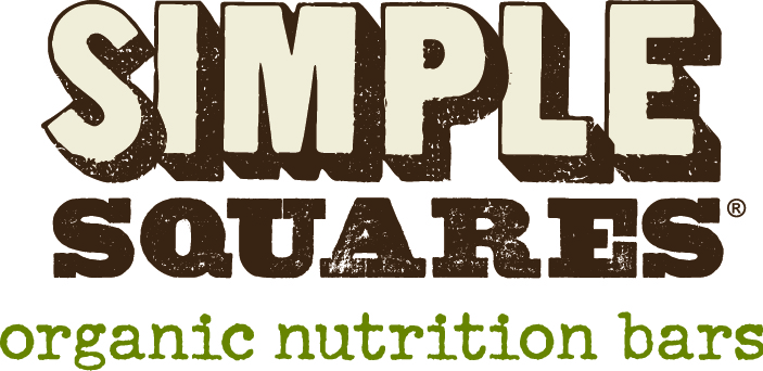 SimpleSquares Logo Nutrition 6 2015 Exhibitors
