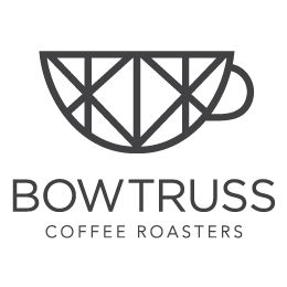bowtruss logo 2 1 Exhibitors