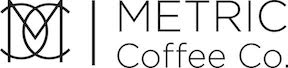 mertic2 copy1 Exhibitors