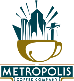 metropoliscoffeecocolor Exhibitors