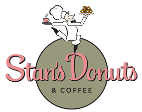 stans donuts tall Exhibitors