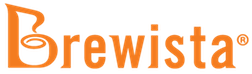 Brewista logo orange copy Exhibitors