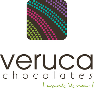 Veruca logo 5 Exhibitors