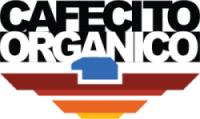 CafecitoOrganico e1448755891991 Exhibitors