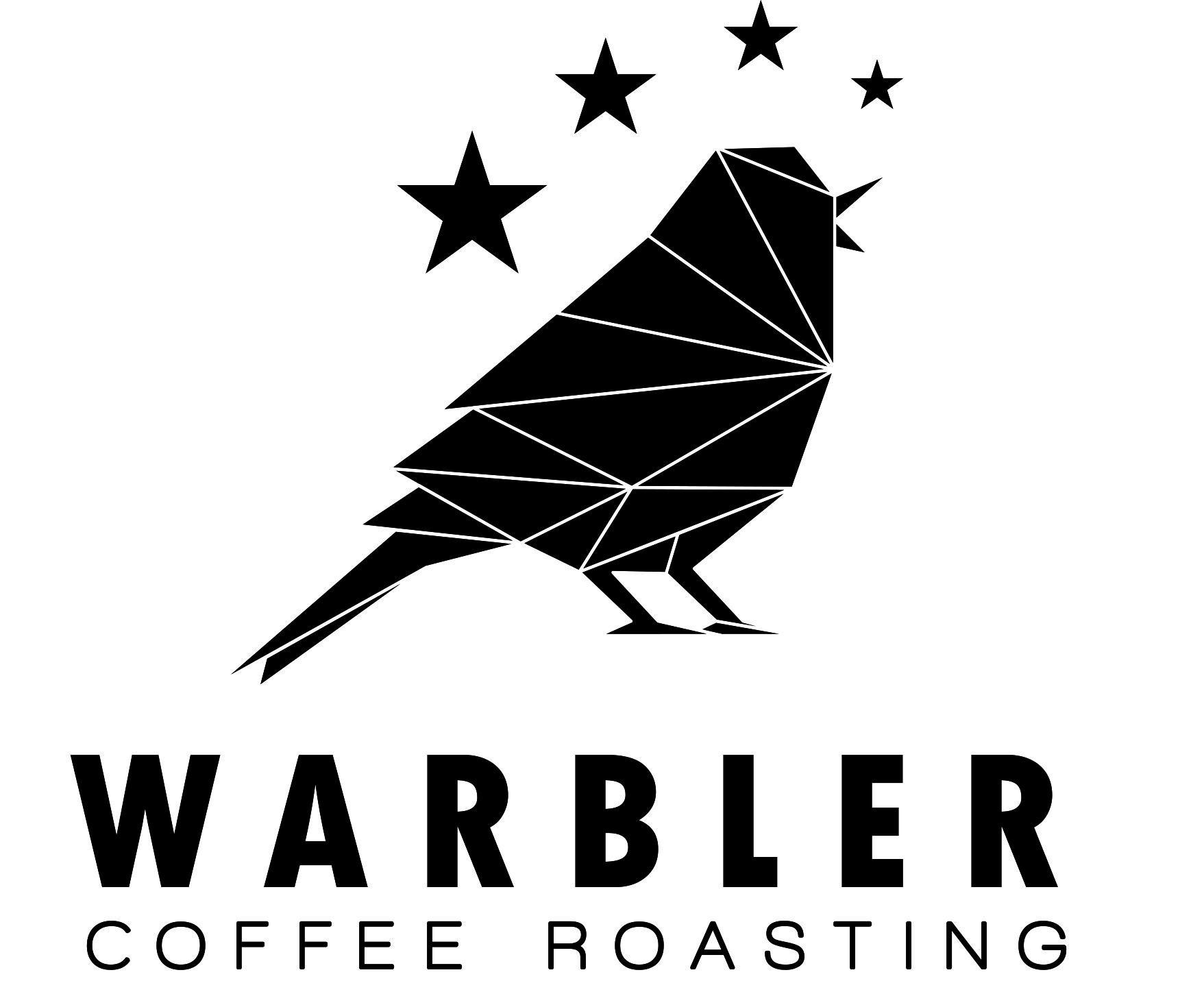 WarblerCoffeeRoasting 300px Exhibitors