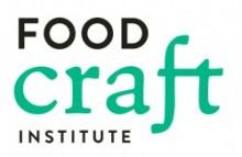 FCI logo stackcolor e1461260924401 Exhibitors
