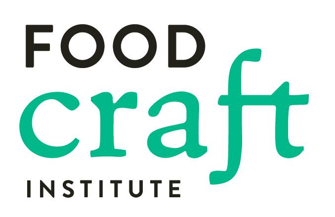 FCI logo stackcolor Exhibitors