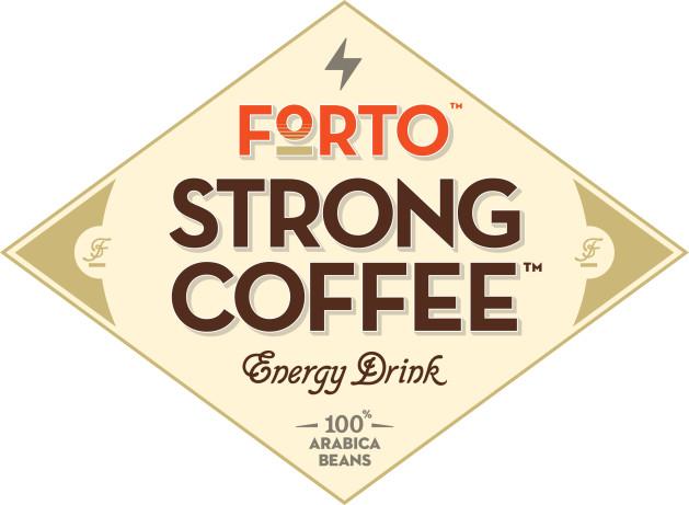 Forto e1453335377608 Exhibitors