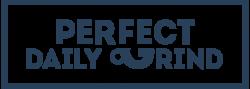 pdg logo on clear e1461260324324 Exhibitors