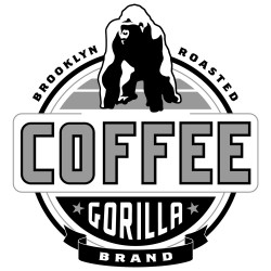 Gorilla Coffee Logo e1461914306675 Exhibitors