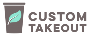 Custom Takeout Official Logo e1463510374570 Exhibitors