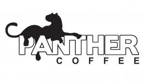 PANTHER LOGO e1464289022909 Exhibitors