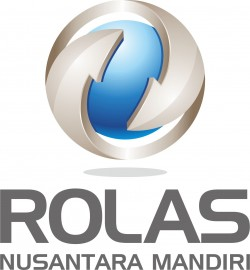 logo vertikal e1462921907401 Exhibitors