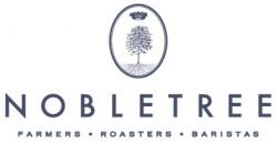 nobletree logo e1462825564601 Exhibitors