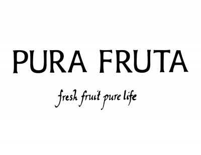 purafruta logo h e1464557643238 Exhibitors