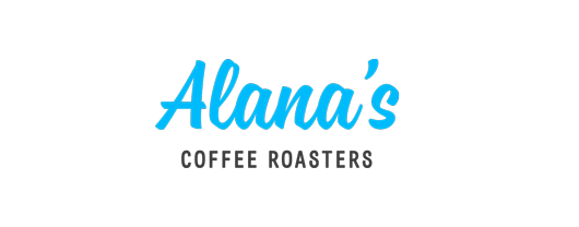 Alana's Coffee Roasters at CoffeeCon Los Angeles 2017