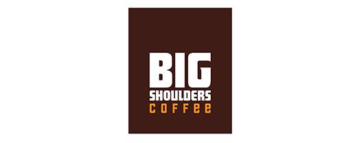 Big Shoulders Coffee at CoffeeCon Chicago 2017