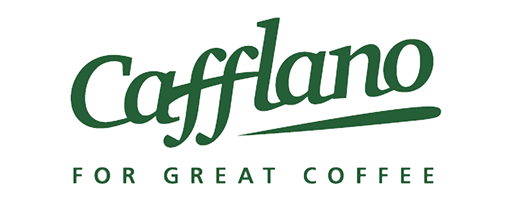 Cafflano at CoffeeCon Los Angeles 2017