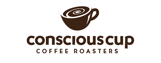 Conscious Cup Coffee Roasters at CoffeeCon Chicago 2017