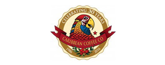 Caribbean Coffee at CoffeeCon Los Angeles 2017