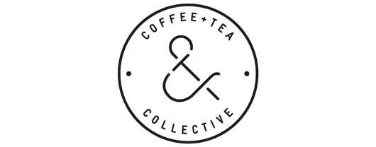 Coffee & Tea Collective at CoffeeCon Los Angeles 2017