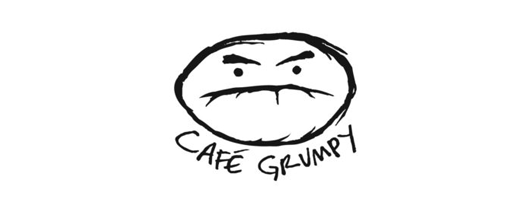 Cafe Grumpy at CoffeeConNYC 2018