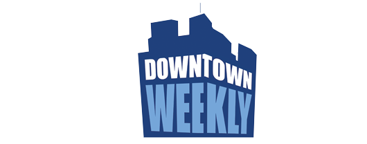 Downtown Weekly