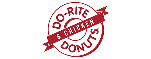 Do-Rite Donuts at CoffeeCon Chicago 2017