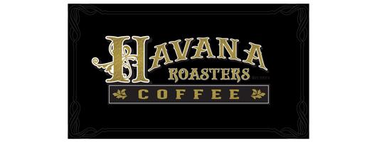 Havana Coffee Roasters at CoffeeCon Chicago 2017