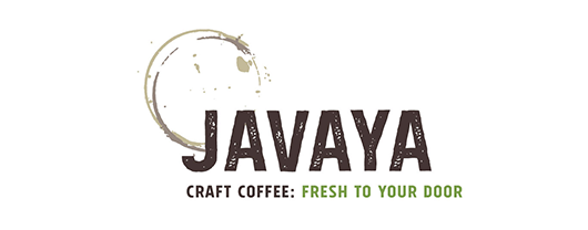 Javaya at CoffeeCon Chicago 2017