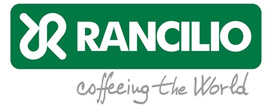Rancilio at CoffeeCon Chicago 2017