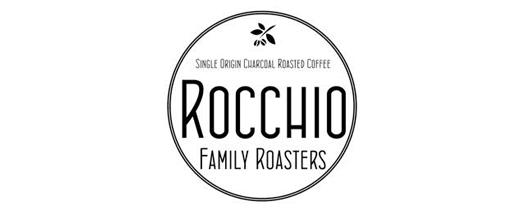 Rocchio Family Roasters at CoffeeCon Los Angeles 2017