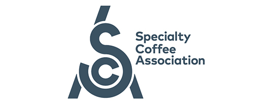SCA at CoffeeCon Seattle 2017