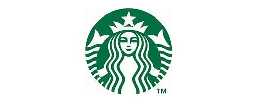 Starbucks at CoffeeCon Seattle 2017