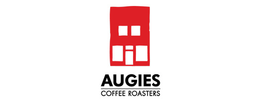 Augies Coffee Roasters at CoffeeCon Los Angeles 2017