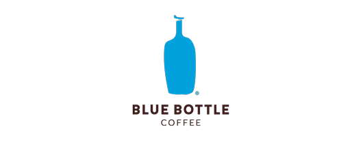 Blue Bottle Coffee at CoffeeCon Los Angeles 2017