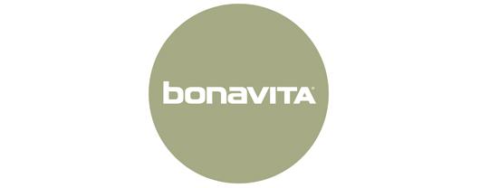 Bonavita at CoffeeCon Los Angeles 2017
