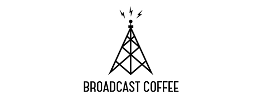 Broadcast Coffee at CoffeeCon Seattle 2017