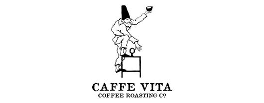 Caffe Vita at CoffeeCon Seattle 2017