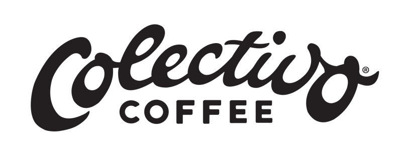 Colectivo Coffee at CoffeeCon Chicago 2017