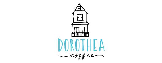Dorthea Coffee at Coffee Con Seattle Coffee Con 2017